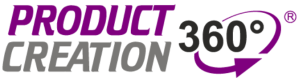 Product-Creation-360