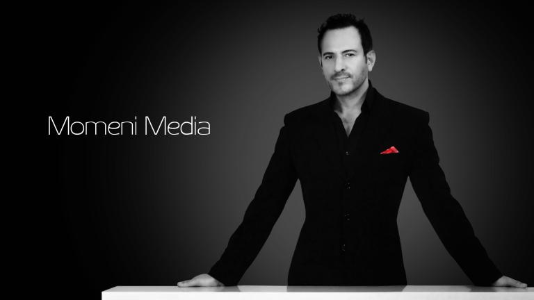 Oliver-Momeni-Media
